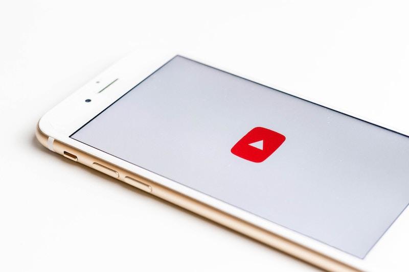 スマホで倍速再生で動画視聴ができる動画配信サービス5選